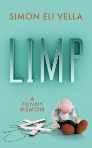Limp_cover3